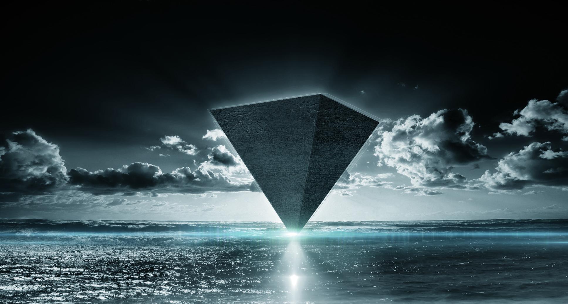 wallpaper high pyramide ep 2 by 0mega hd on deviantart