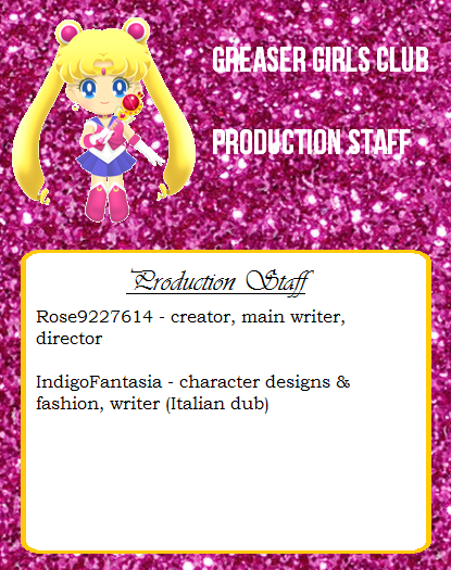 Ggcproductionstaff by Rose9227614