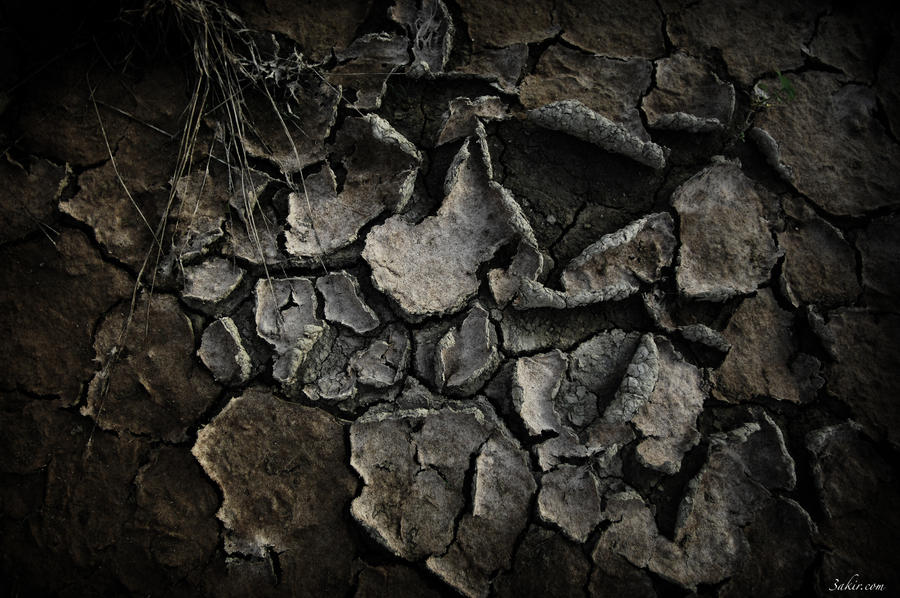 cracked dried up mud stock by ebstock