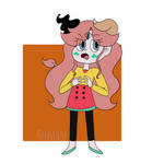 Lyra B.