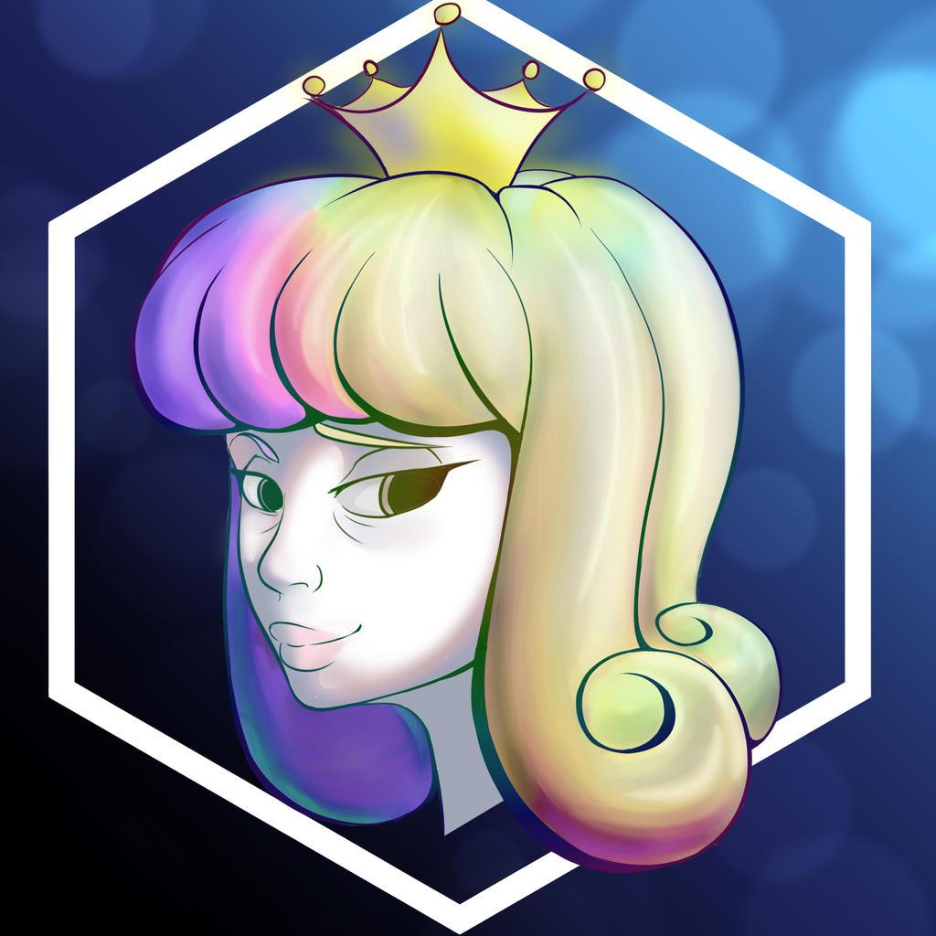 Aimochan's Profile Picture