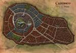 Cairinos