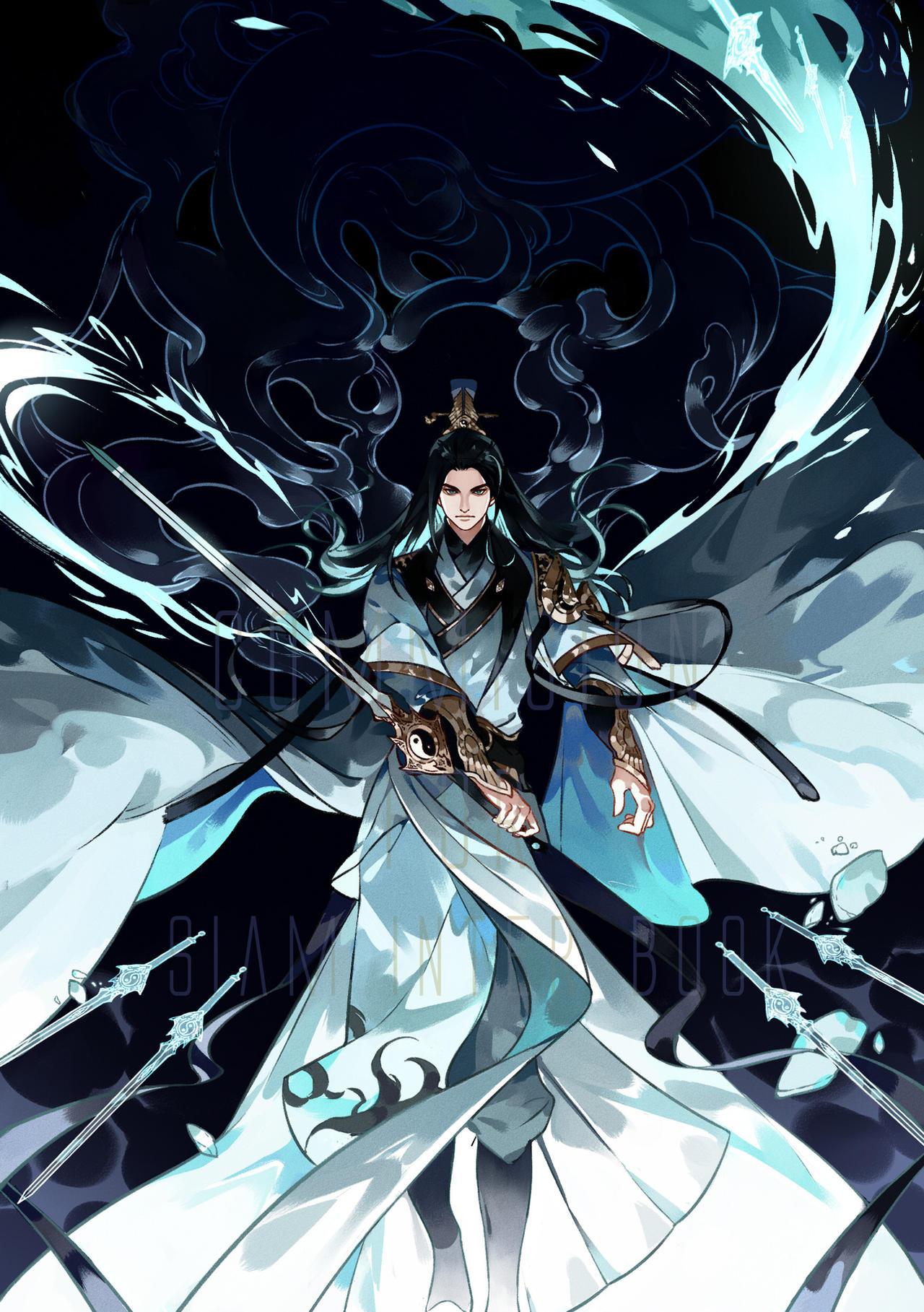 __cm___novel_cov___seeking_the_flying_sword_path_by_sabay_d_der_ddhjtwf-fullview.jpg?token=eyJ0eXAiOiJKV1QiLCJhbGciOiJIUzI1NiJ9.eyJzdWIiOiJ1cm46YXBwOiIsImlzcyI6InVybjphcHA6Iiwib2JqIjpbW3siaGVpZ2h0IjoiPD0xODE3IiwicGF0aCI6IlwvZlwvMjliMzdmZDUtODZlYS00M2IwLTlkMzEtOGRkY2ViYzU3NTEwXC9kZGhqdHdmLTI3YmQ4NWYyLTJlYTMtNGVlZC1hNTlmLWExMzFiY2ViNGZmYy5qcGciLCJ3aWR0aCI6Ijw9MTI4MCJ9XV0sImF1ZCI6WyJ1cm46c2VydmljZTppbWFnZS5vcGVyYXRpb25zIl19.1VF5yD2p_sobP07ExXeKc9eEOxZuw1n-TnoGbWrnFOw