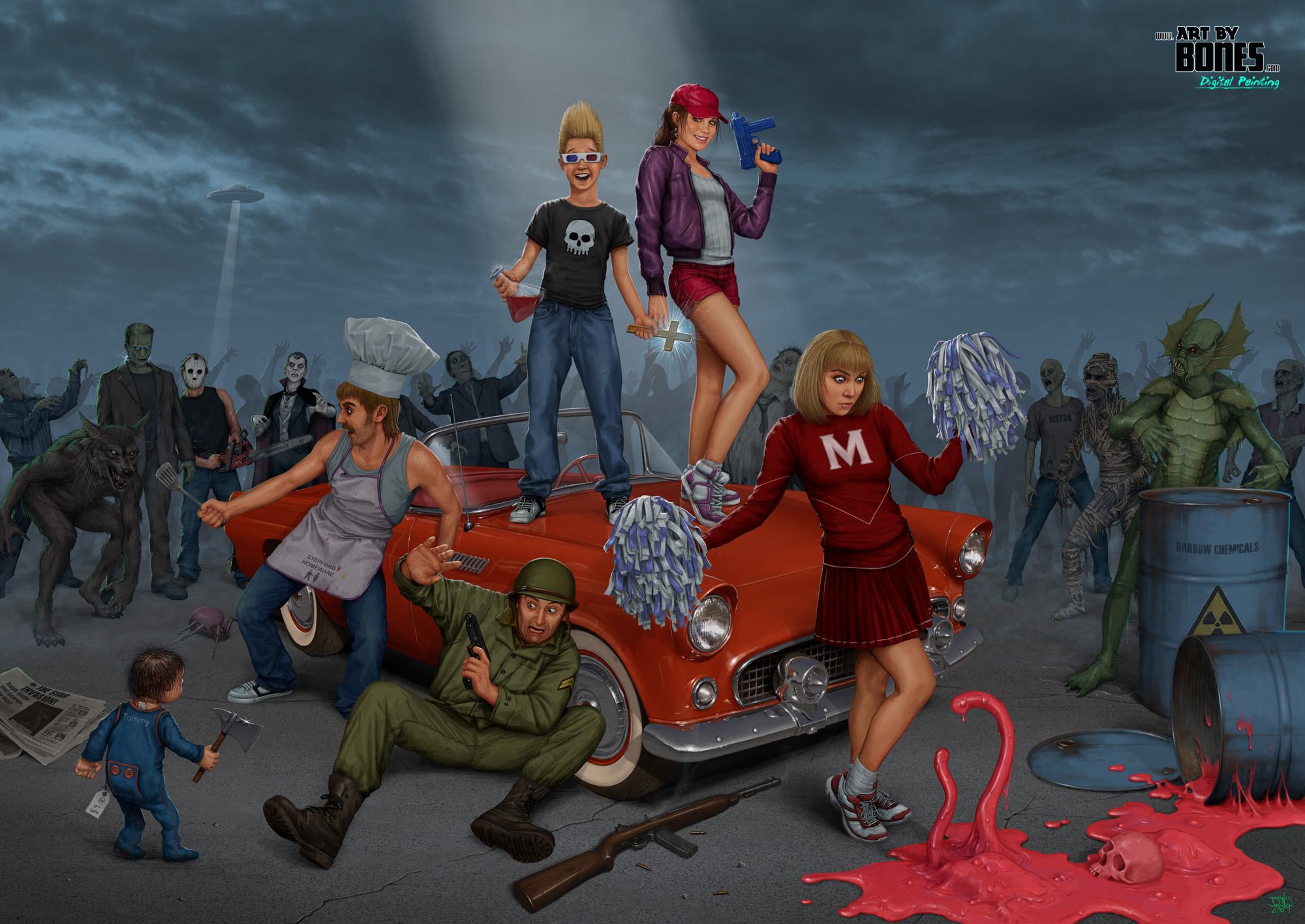zombies_ate_my_neighbors_by_artbybones.j