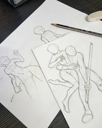 References |myudamage by FiorFior