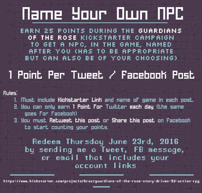 Name Your Own Npc In A Video Game! By Pixelxpixelgames On. Personal Bank Loans Online Phet Solar System. Brown University Online Degree. Mortgage Information On A Property. Chase Line Of Credit Business. Online Administrative Credential. Flights Helsinki Berlin Depends Home Delivery. Small Business Marketing From Constant Contact. Adt Wireless Monitoring Pleasant Valley Winery