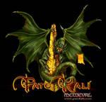 Dragon PK Medieval