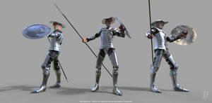 Don Quijote KS
