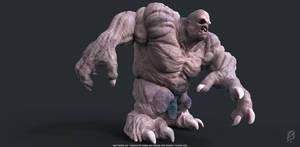 The Ogre KS
