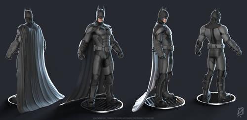 Batman-Origins-KSRender-1 by patokali