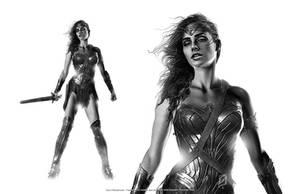 Wonder-Woman-14 by patokali