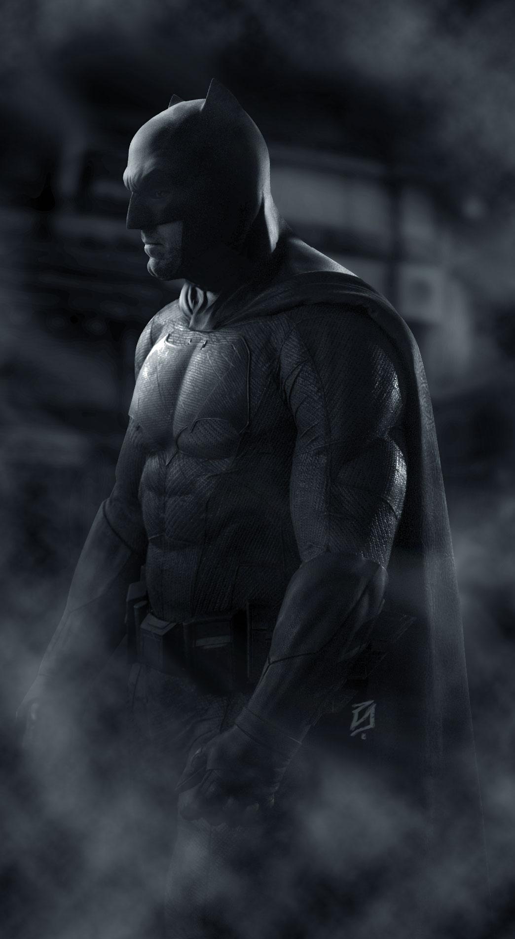 Batman v superman : Dawn of Justice - Page 2 Bvs_14_pk_by_patokali-d80eda0