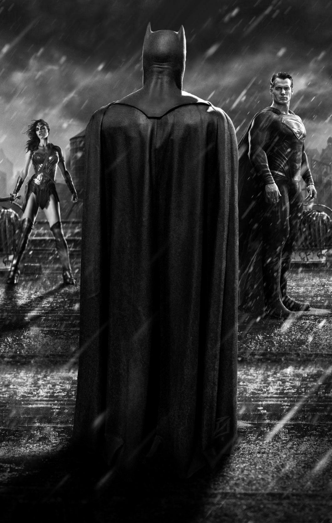 http://fc07.deviantart.net/fs71/f/2014/268/a/c/batman_v_superman_dawn_of_justice_by_patokali-d80it7p.jpg