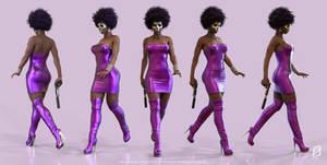 Killer-PurpleKSLR
