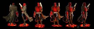 Hellboy-KSLR