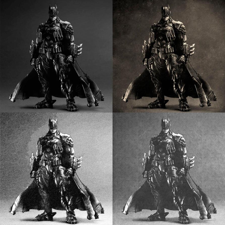 Batman-Afleck-15-Patokali 06 by patokali