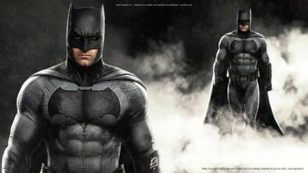 Batman-HRD01
