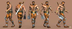 Hercules-Marvel-KSLR