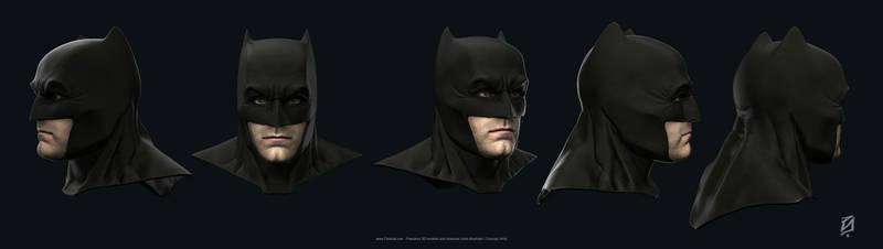Batmanmask-02