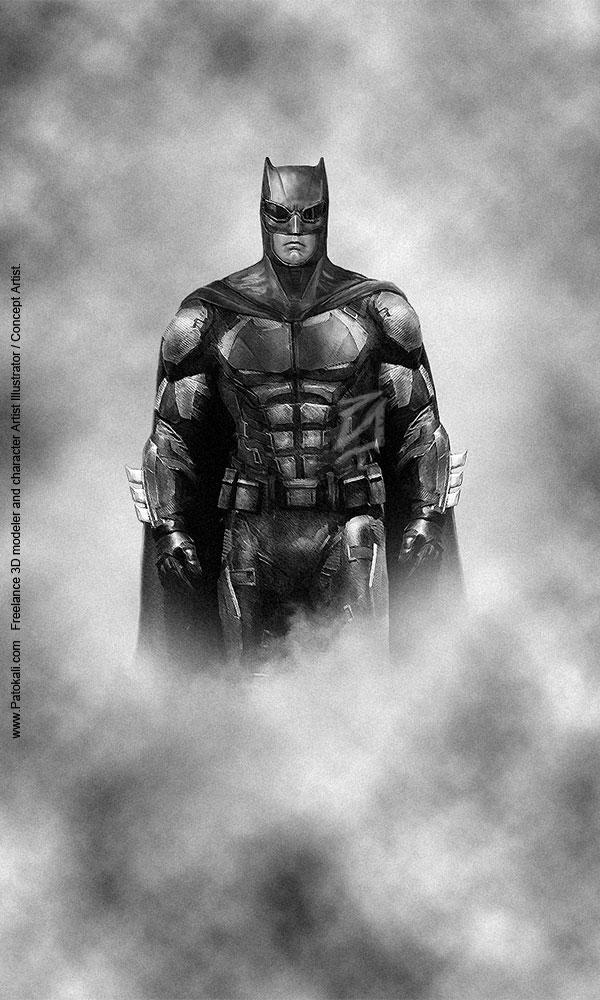 L'espion au rapport (Batman/Black Manta) Davci5n-bed1415b-c34d-4f11-8dfc-6cb0f1db8345.jpg?token=eyJ0eXAiOiJKV1QiLCJhbGciOiJIUzI1NiJ9.eyJzdWIiOiJ1cm46YXBwOjdlMGQxODg5ODIyNjQzNzNhNWYwZDQxNWVhMGQyNmUwIiwiaXNzIjoidXJuOmFwcDo3ZTBkMTg4OTgyMjY0MzczYTVmMGQ0MTVlYTBkMjZlMCIsIm9iaiI6W1t7InBhdGgiOiJcL2ZcLzI5YjUwMmMwLTU2ZDctNGNhYi05N2QyLTNiYTI0OTVmNTdkZlwvZGF2Y2k1bi1iZWQxNDE1Yi1jMzRkLTRmMTEtOGRmYy02Y2IwZjFkYjgzNDUuanBnIn1dXSwiYXVkIjpbInVybjpzZXJ2aWNlOmZpbGUuZG93bmxvYWQiXX0