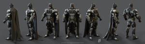 Batman-JLA-Toon-KS3