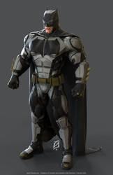 Batman-JLA-ToonKS5