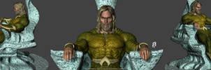 02-Aquaman--Z4R8