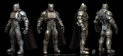 Batman-armor-suit2