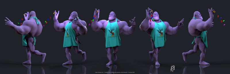 Thanos-19