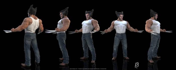 Wolverine-19-KS