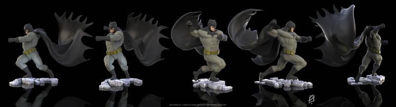 Batman-TDK-19KS