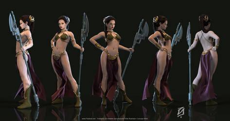 Princess-Leia-KS