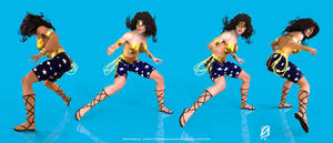 Wonder-Woman-DK-KS