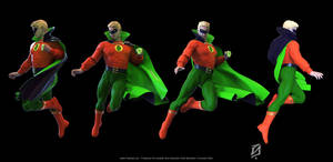 Green-Lantern-Alan-Scott-KS2