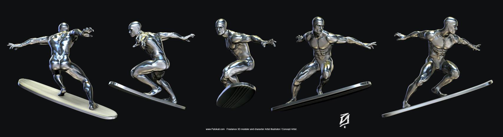 01-Silver-Surfer-KS