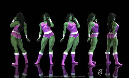 01-She-Hulk-KS