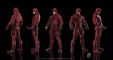 01-KS-Daredevil
