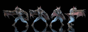 01-Man-Bat-KS
