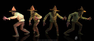 01-Scarecrow-KS