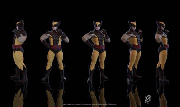 01-Wolverine-Classic-KS