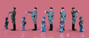 01-Nazi-Toon-KS