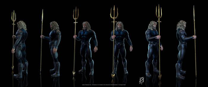 01-Aquaman-2-KS