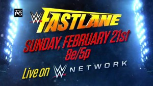 2017fastlane's Profile Picture