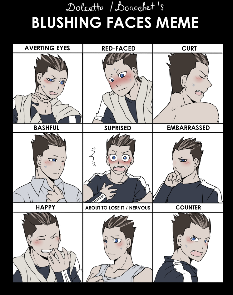 dolcetto__s_blushing_face_meme___remake_by_fmabigfan d4xqble dolcetto's blushing face meme remake by fmabigfan on deviantart