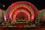 Best Decorators in Jaipur