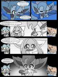 GC Chapter 1 Page 39