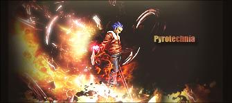 Resultados FDLS 5 # Pyro_Sprite_Sig_by_GreenMotion