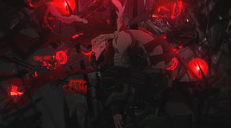 [Imagen: hero_killer_stain_by_greenmotion-dbd2hvp.jpg]