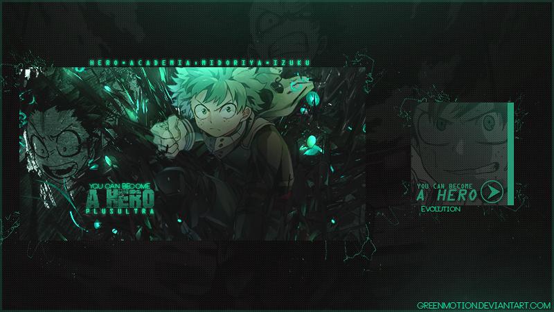 [Imagen: tagwall_plus_ultra_by_greenmotion-dbfb26y.jpg]