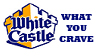 White Castle Stamp by Kelii
